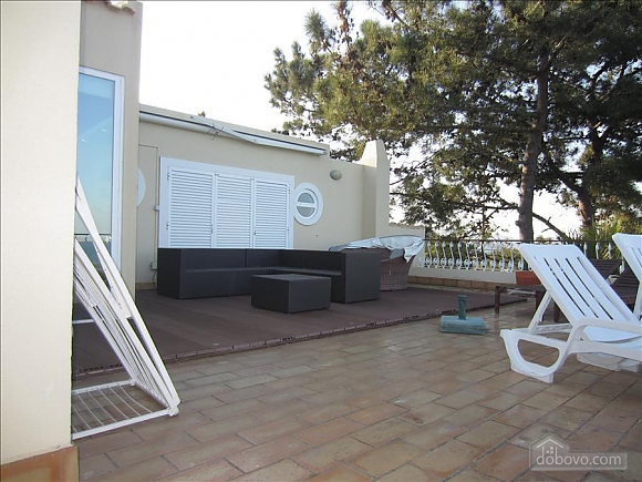 Apartment Soltroia Rio 1 Troia Resort, Deux chambres (88945), 033