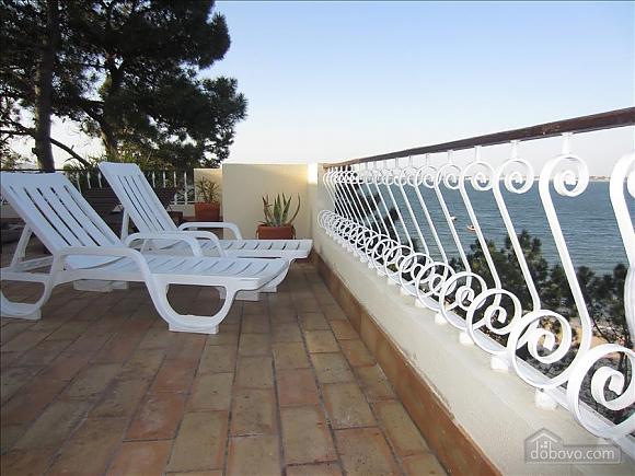 Апартаменты Сольтройя Рио 1 курорт Троя, 3х-комнатная (88945), 034