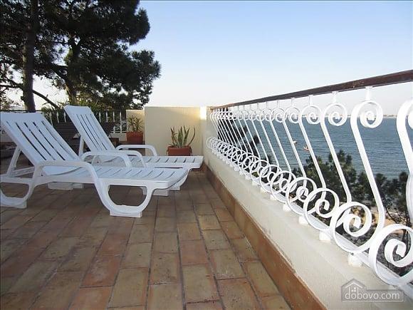 Apartment Soltroia Rio 1 Troia Resort, Deux chambres (88945), 034
