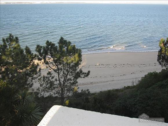 Апартаменты Сольтройя Рио 1 курорт Троя, 3х-комнатная (88945), 035