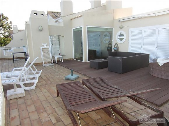 Апартаменты Сольтройя Рио 1 курорт Троя, 3х-комнатная (88945), 036