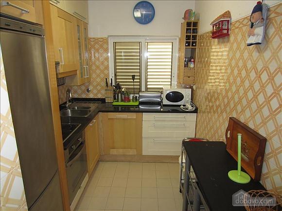 Апартаменты Сольтройя Рио 1 курорт Троя, 3х-комнатная (88945), 039