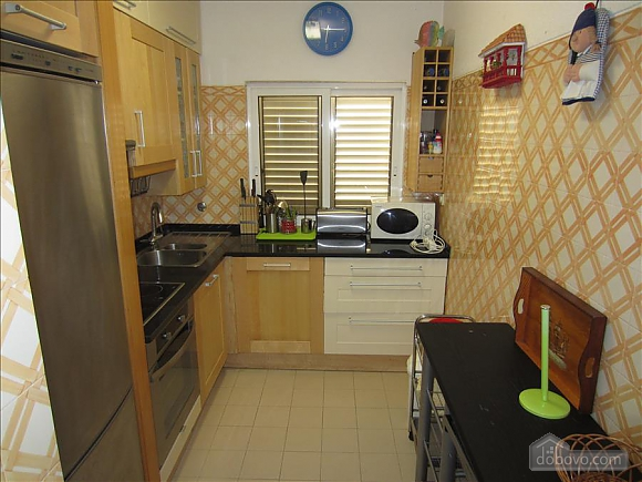 Apartment Soltroia Rio 1 Troia Resort, Deux chambres (88945), 039