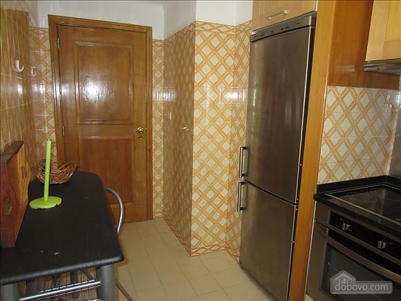 Апартаменты Сольтройя Рио 1 курорт Троя, 3х-комнатная (88945), 040