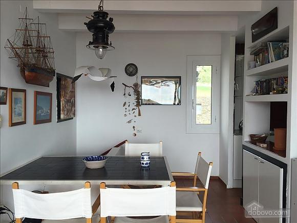 Casa del Pi, Zweizimmerwohnung (94105), 003