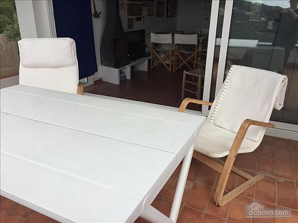 Casa del Pi, Zweizimmerwohnung (94105), 011