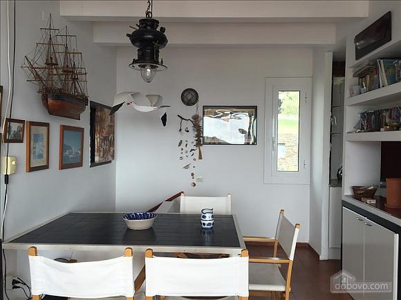 Casa del Pi, Zweizimmerwohnung (94105), 012