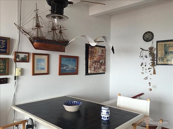 Casa del Pi, Zweizimmerwohnung (94105), 013