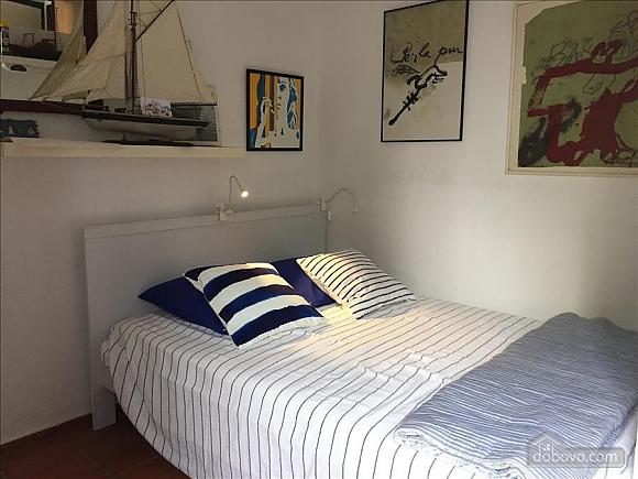 Casa del Pi, Zweizimmerwohnung (94105), 014