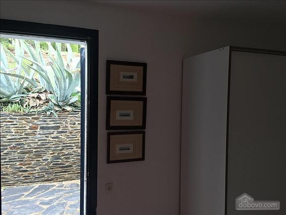 Casa del Pi, Zweizimmerwohnung (94105), 017