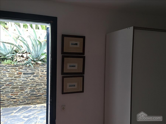 Casa del Pi, Zweizimmerwohnung (94105), 018