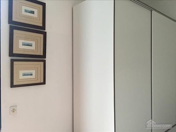 Casa del Pi, Zweizimmerwohnung (94105), 019