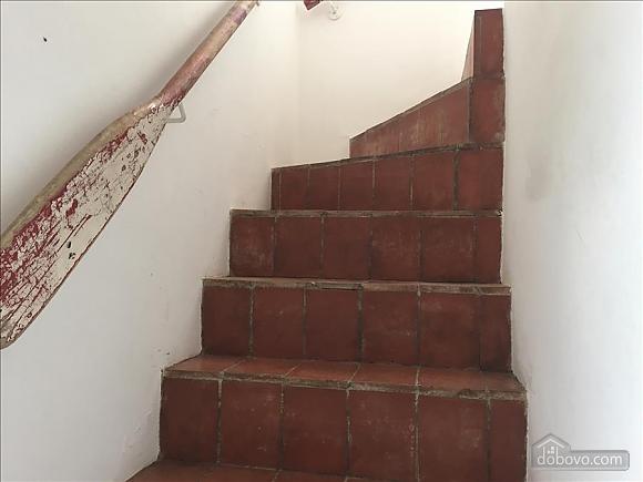 Casa del Pi, Zweizimmerwohnung (94105), 022