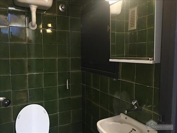 Casa del Pi, Zweizimmerwohnung (94105), 024