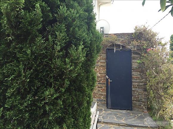 Casa del Pi, Zweizimmerwohnung (94105), 037