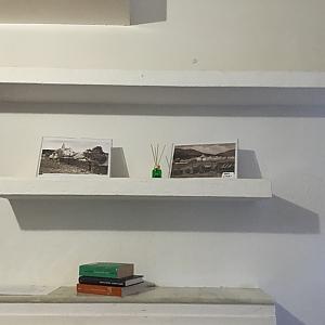 Casa Nou Estudi, Deux chambres, 001