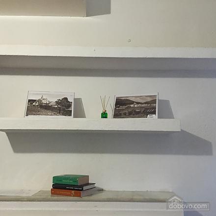Casa Nou Estudi, Two Bedroom (68127), 001