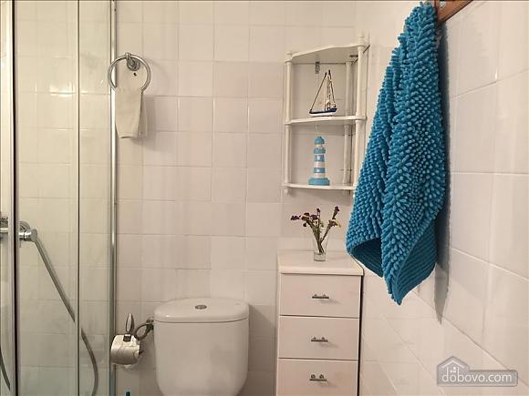 Casa Nou Estudi, Two Bedroom (68127), 003