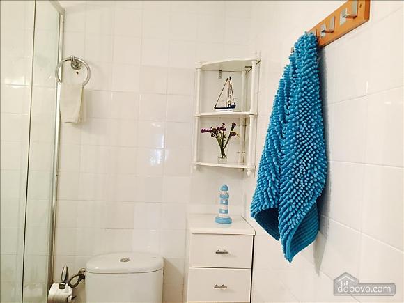 Casa Nou Estudi, Two Bedroom (68127), 005