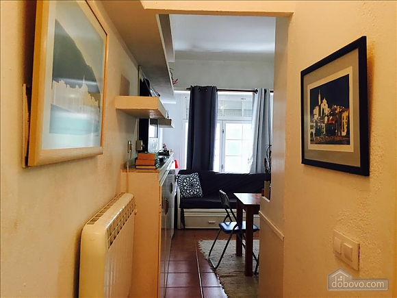 Casa Nou Estudi, Two Bedroom (68127), 006