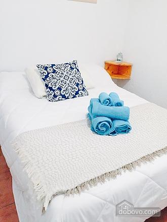 Casa Nou Estudi, Two Bedroom (68127), 007