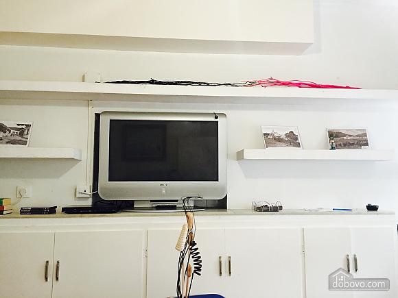 Casa Nou Estudi, Two Bedroom (68127), 008