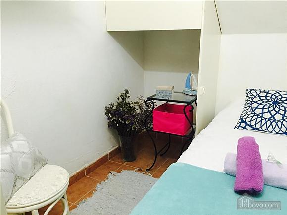 Casa Nou Estudi, Two Bedroom (68127), 010