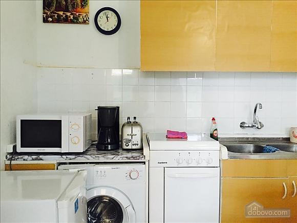 Casa Nou Estudi, Two Bedroom (68127), 011