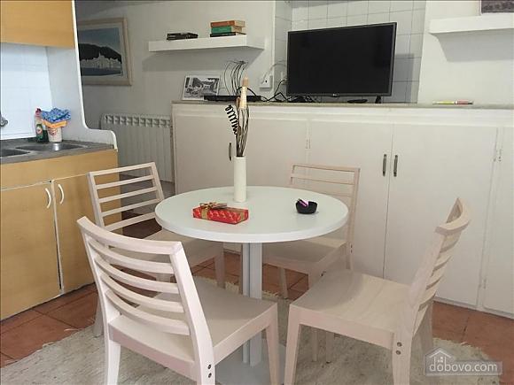 Casa Nou Estudi, Two Bedroom (68127), 012
