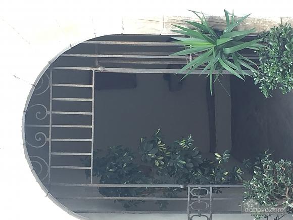 Casa Nou Estudi, Two Bedroom (68127), 015