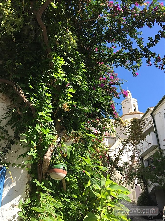 Center of Cadaques, Two Bedroom (69806), 002