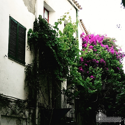 Center of Cadaques, Two Bedroom (69806), 004