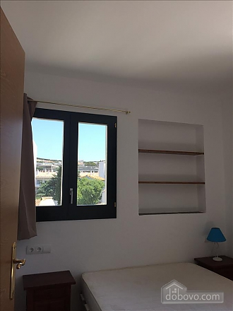 Center of Cadaques, Two Bedroom (69806), 017