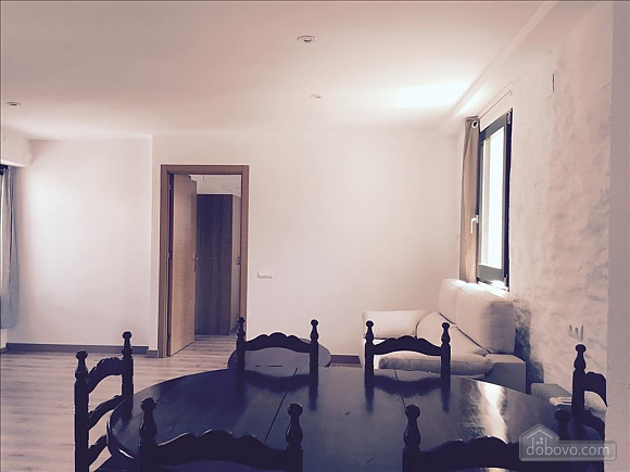 Center of Cadaques, Two Bedroom (69806), 019