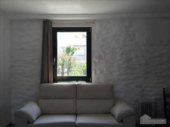 Center of Cadaques, Two Bedroom (69806), 020