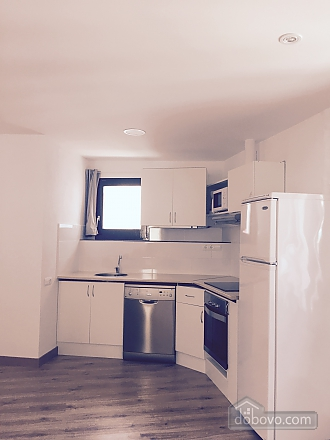 Center of Cadaques, Two Bedroom (69806), 024