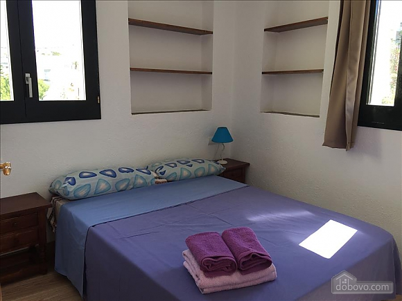 Center of Cadaques, Two Bedroom (69806), 029