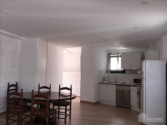 Center of Cadaques, Two Bedroom (69806), 031