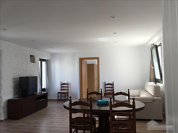 Center of Cadaques, Two Bedroom (69806), 033