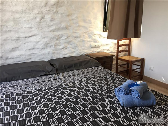 Center of Cadaques, Two Bedroom (69806), 039