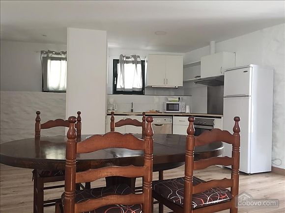 Center of Cadaques, Two Bedroom (69806), 041