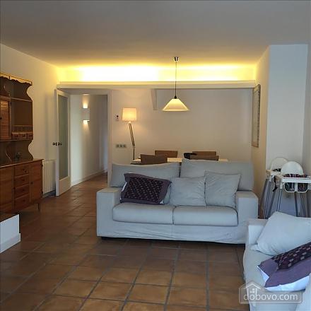 Casa Fontvella, Three Bedroom (12582), 004