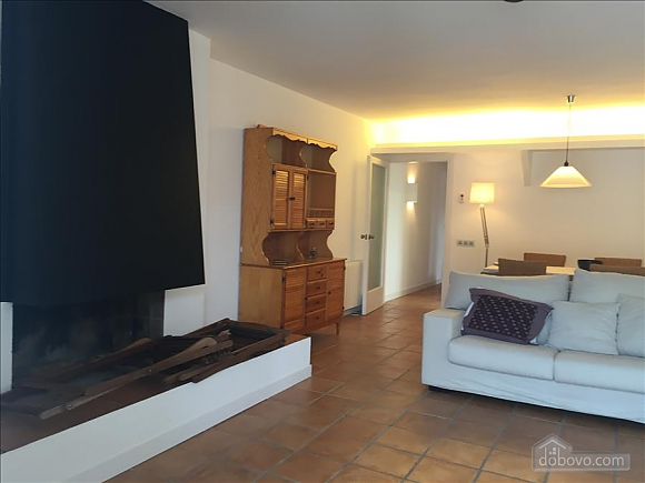Casa Fontvella, Three Bedroom (12582), 005