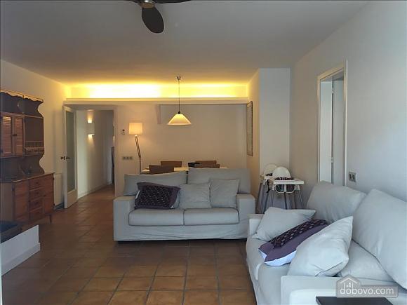 Casa Fontvella, Three Bedroom (12582), 006