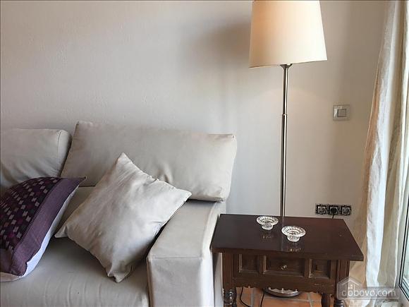 Casa Fontvella, Three Bedroom (12582), 007