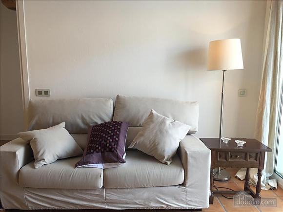 Casa Fontvella, Three Bedroom (12582), 008