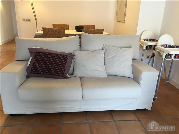 Casa Fontvella, Three Bedroom (12582), 010