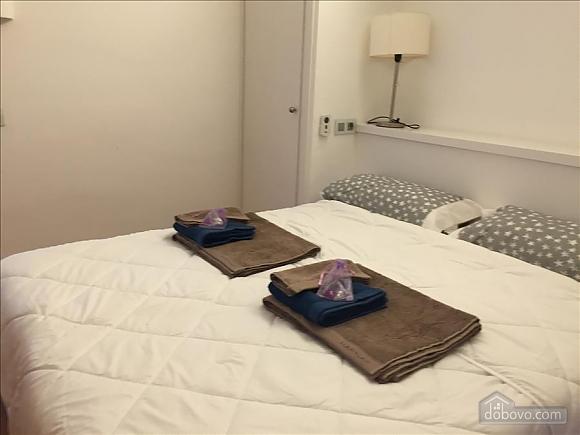 Casa Fontvella, Three Bedroom (12582), 014