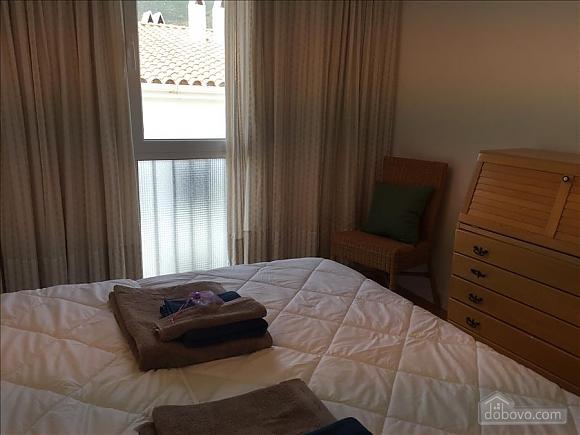 Casa Fontvella, Three Bedroom (12582), 015