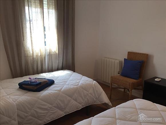 Casa Fontvella, Three Bedroom (12582), 016